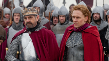 hollow_crown_irons_masterson_1920x1080
