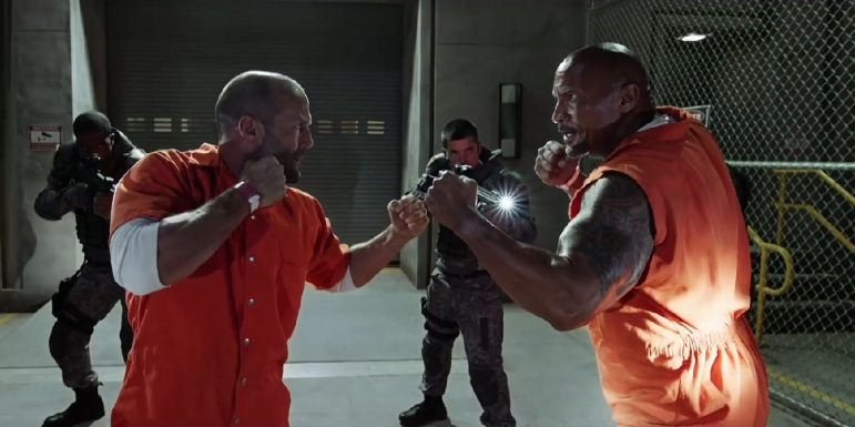 Jason-Statham-and-Dwayne-The-Rock-Johnson-In-Fate-of-the-Furious