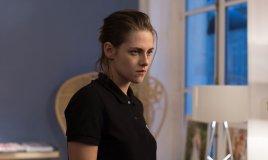 Kristen-Stewart-Personal-Shopper-movie