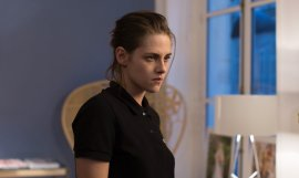 Kristen-Stewart-Personal-Shopper-movie