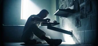 michael-fassbender-assassins-creed-movie-image