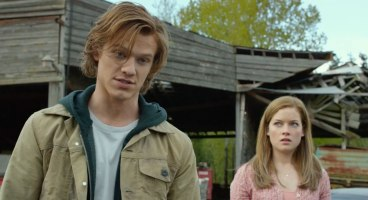 monster-trucks-lucas-till-jane-levy