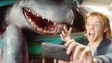 monstertruck_trailer1