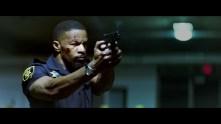 Sleepless-Film-Jamie-Foxx