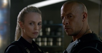 the-fate-of-the-furious-charlize-theron-vin-diesel-1200x630-c
