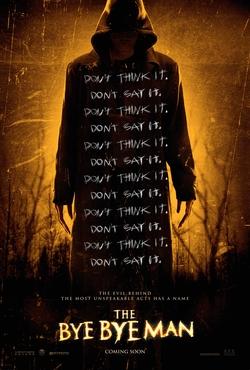 The_Bye_Bye_Man_poster