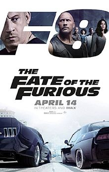 The_Fate_of_The_Furious_Theatrical_Poster