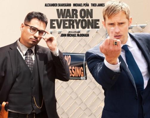 war-on-everyone-790x622