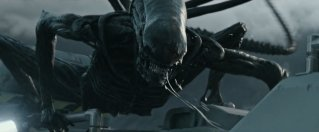 Alien-Covenant-Trailer-Breakdown-59
