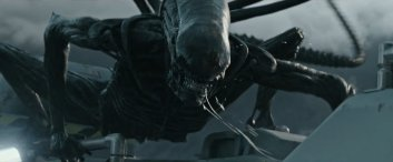 Alien-Covenant-Trailer-Breakdown-59