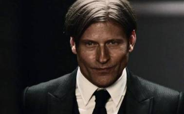 american-gods-crispin-glover