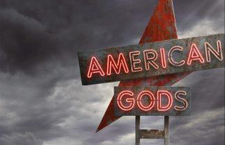 American-Gods-e1487879038977