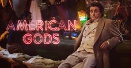 american-gods-sdcc-trailer