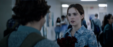 Before-I-Fall-movie-images-zoey-deutch-halston-sage-12