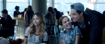 Before-I-Fall-movie-images-zoey-deutch-halston-sage-3