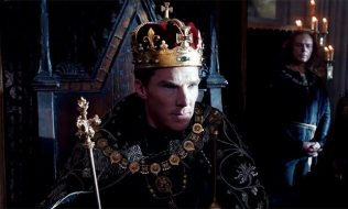 Benedict_Cumberbatch__Judi_Dench_and_Hugh_Bonneville_in_brand_new_footage_from_The_Hollow_Crown