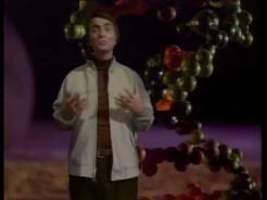 carl-sagan-cosmos-one-voice-in-the-cosmic-fugue-episode-2