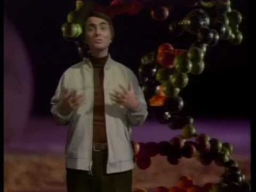 carl-sagan-cosmos-one-voice-in-the-cosmic-fugue-episode-2