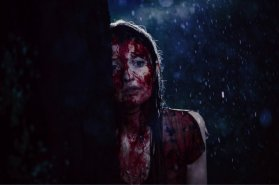 emily-browning-american-gods