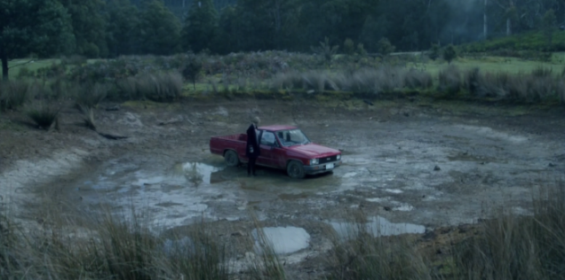 showcases-the-kettering-incident-season-1-episode-6-roy-chloes-car