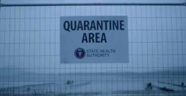 showcases-the-kettering-incident-season-1-episode-7-madness-quarantine-area