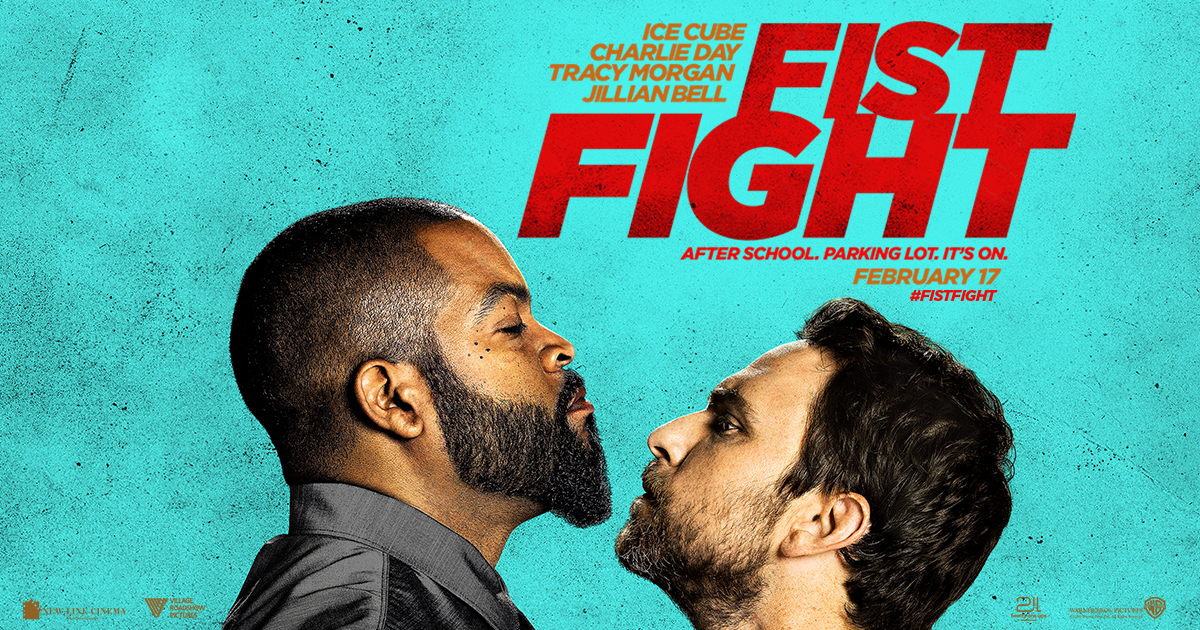 fist fight stream movie4k