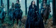wonder-woman-movie-forest-battle-scene-gal-gadot-219244-640x320