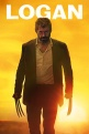 backgrounds_logan_outer