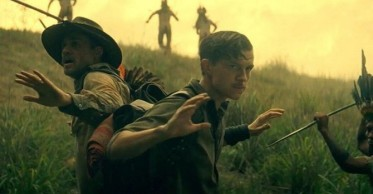 lost-city-of-z-charlie-hunnam-tom-holland