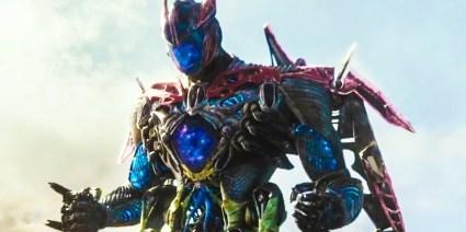 Power-Rangers-2017-movie-Megazord