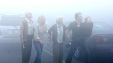 The-Mist-TV-show-on-Spike-season-1-greelit-canceled-or-renewed-590x328