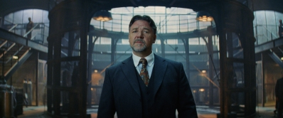 the-mummy-russell-crowe-dr-jekyll
