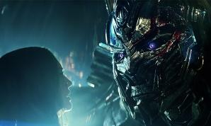 transformers-the-last-night-trailer-3-00