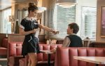 baby-driver-image-1
