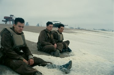 dunkirk-movie-review