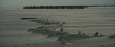 dunkirk-trailer-image-16