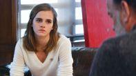 emma-watson-the-circle-movie-photos-and-posters-1
