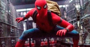 spider-man-homecoming-still