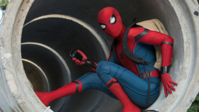 spiderman-homecoming-992189