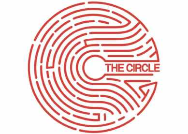 The-Circle-2017-Movie-Starring-Emma-Watson