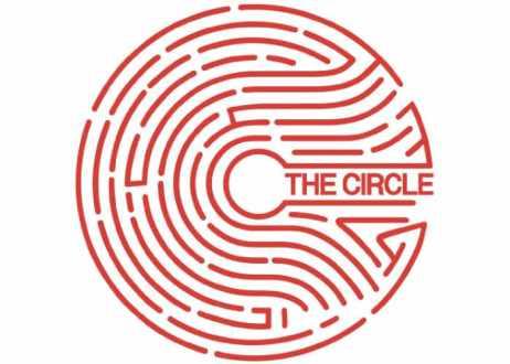 The-Circle-2017-Movie-Starring-Emma-Watson