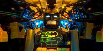 The-LEGO-Batman-Movie-2