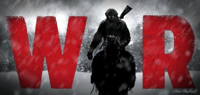 war_for_the_planet_of_the_apes_fan_banner_by_gojirakaiju3d-das7ka2