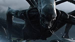 alien covenant spry film 2