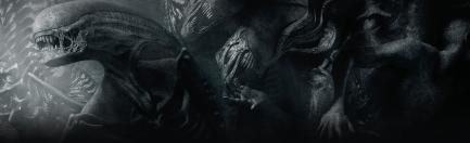 alien covenant spry film 4