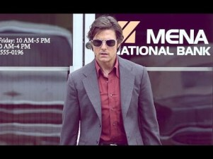 american made spry film 2