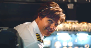 american made spry film 3