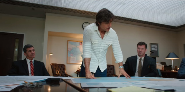 american made spry film 4