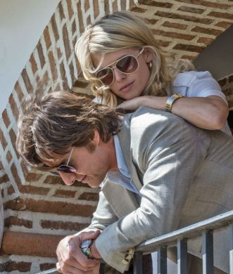 american made spry film 5