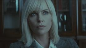 atomic blonde 3 spry film